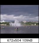 cheboksary1o518.jpg