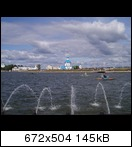 cheboksary20235.jpg