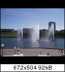 cheboksary375mo.jpg