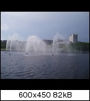 cheboksary4p3ib.jpg