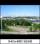 cheboksary55eqo.jpg