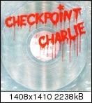 [Bild: checkpointcharliedurciyb35.jpg]