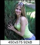 cheerful786813vtwh.jpg