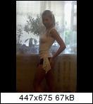 cheerful78684kqxv.jpg