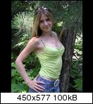 cheerful7868724i5.jpg
