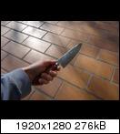 chinamesser2e4kbx.jpg