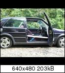 cimg02655mqe.jpg