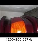 cimg10470mxq.jpg