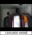cimg1048y89w.jpg