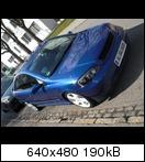 """""""Blue Devil"""" von Ina / Saison 2k16 + neues Spielzeug! - Seite 6 Cimg1563vvjs3"""
