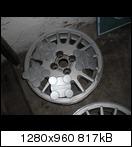 cimg2163ck3b.jpg