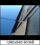 cimg3494j7snc.jpg