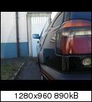 cimg3496vqsz0.jpg