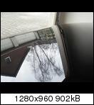 cimg3504pqji7.jpg
