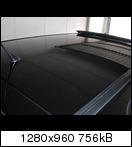 cimg3507u0jrb.jpg