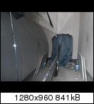 cimg351280jfp.jpg