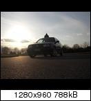 cimg3543e0z8p.jpg
