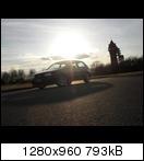 cimg3544b1aa4.jpg