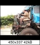 [Bild: convertible-truck0uka.jpg]
