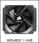 [Bild: corsaircoolinghydrosermpu3.jpg]