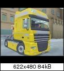 http://www.abload.de/thumb/dadadadadadadadq6sd6.jpg