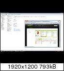desktop_2011_06_07_00_zod6.jpg
