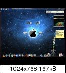 desktopc6mj.jpg