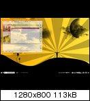 desktopdfw.jpg