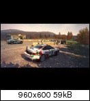[Bild: dirt3_game2011-06-21204j8c.jpg]