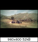 [Bild: dirt3_game2011-06-2120cmn7.jpg]