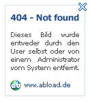 [Bild: dirt3_game2011-06-212178kd.jpg]