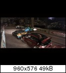 [Bild: dirt3_game2011-06-2121lkqq.jpg]