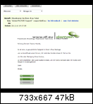 domainfactory_phishing31g1.png