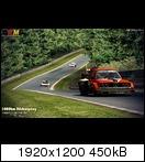 www.abload.de/thumb/drm_1000km_nurburgringykuc.jpg