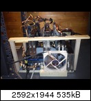 http://www.abload.de/thumb/dsc00010n2aqa.jpg