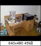 http://www.abload.de/thumb/dsc00134tjo4.jpg