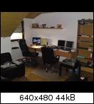 http://www.abload.de/thumb/dsc001377vet.jpg