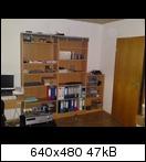 http://www.abload.de/thumb/dsc00139ek9o.jpg