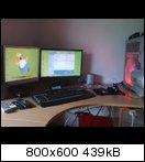 http://www.abload.de/thumb/dsc00161y8l.jpg