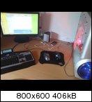 http://www.abload.de/thumb/dsc00163qh8.jpg