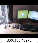 http://www.abload.de/thumb/dsc001642gi.jpg