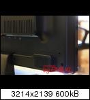 dsc00380qn1s.jpg
