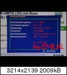 dsc003864ui4.jpg