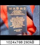 dsc00530fd7i.jpg