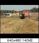 http://www.abload.de/thumb/dsc01141f8us5.jpg