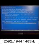 dsc01209vgo0.jpg