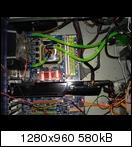 http://www.abload.de/thumb/dsc01303y0xe.jpg