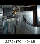 http://www.abload.de/thumb/dsc01317_ep3b.jpg