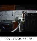 http://www.abload.de/thumb/dsc01319_edw6.jpg