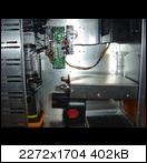 http://www.abload.de/thumb/dsc01330_ejea.jpg